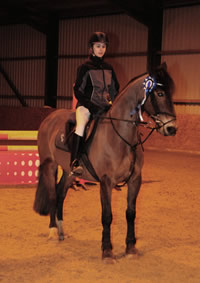 BSJA, Tack Shop, Events, Equestrian Supplies, Riding Wear, Riding Boots, Riding Equipment